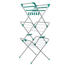 Addis Deluxe 3-Tier Airer