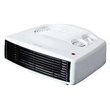 3000W Fan Heater