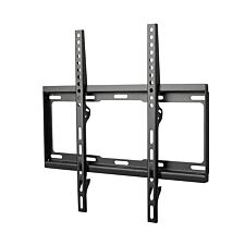 "One For All 32""-60"" Flat TV Bracket"