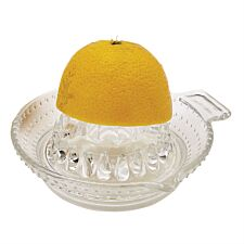 KitchenCraft Citrus Fruit Squeezer