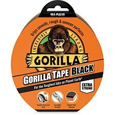 Gorilla Tape - 32m