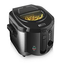 Tower 2L Deep Fryer