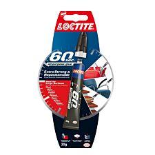 Loctite 60-Second All-Purpose Glue