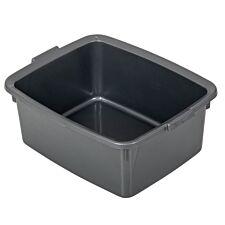 Addis Extra-Large Bowl – Metallic