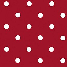 D-C-Fix 2m Self-Adhesive Film – Petersen Red