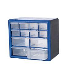 Draper 12-Drawer Storage