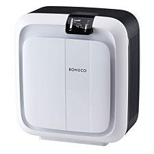 Boneco H680 Hybrid Air Purifier And Humidifier