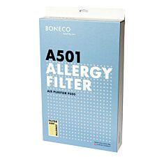 Boneco P500 Allergy Filter