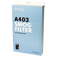 Boneco P400 Smog Filter