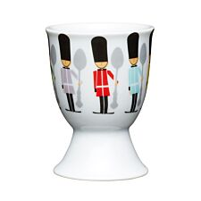 KitchenCraft London Egg Cup