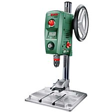Bosch PBD 40 Bench Pillar Drill