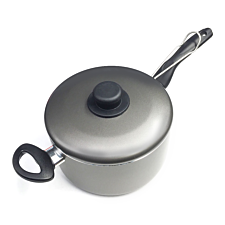 Robert Dyas 22cm Chip Pan