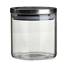 Premier 550ml Storage Jar