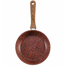 JML Copper Stone Non-Stick Frying Pan - 28cm