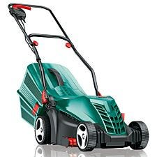 Bosch Rotak 34 R Electric Lawnmower
