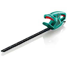 Bosch AHS 60-16 Electric Hedge Trimmer with 600mm Blade