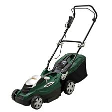 Webb ER40 40cm Electric Rotary Mower