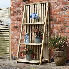 Rowlinson Garden Creations Plant stand