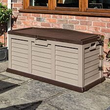 Rowlinson Storage Bench Box
