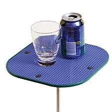 Quest Portable Stick Table