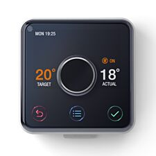 Hive Active Heating Multizone Additional Smart Thermostat