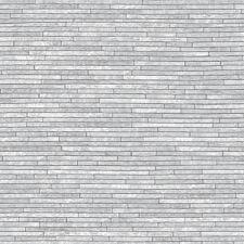 Arthouse Slate Wallpaper – Grey