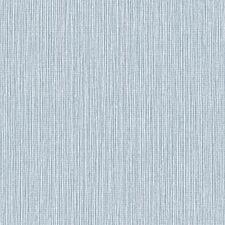 Arthouse Raffia Wallpaper – Silver