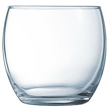 La Cave Mixer Glasses - Set of 4