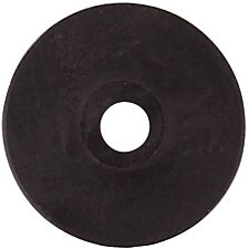 Select Hardware ½ Inch Tap Washer - Pack of 3