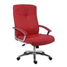 Teknik Hoxton Executive Chair