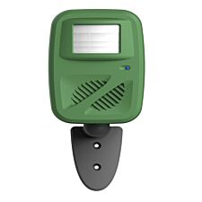Pest-Stop Outdoor Pest Repeller