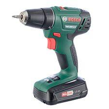 Bosch PSR 1800 18V Cordless Power Drill
