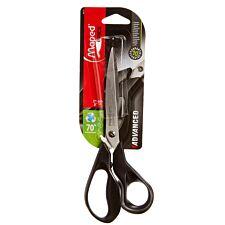 Maped Advanced 21cm Scissors