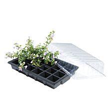 Worth Gardening Standard Propagator