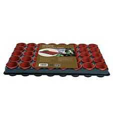 Worth Gardening Professional Seed and Cutting Tray