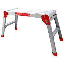 Hilka Aluminium Work Platform