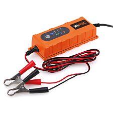 Hilka RAC 4A Smart Battery Charger