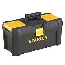 """Stanley 16"""" Essential Toolbox"""