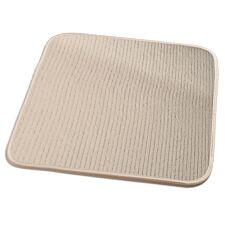 Addis Dish Drying Microfibre Mat