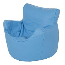 Kaikoo Funzee Chair - Blue