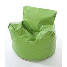 Kaikoo Funzee Chair - Green
