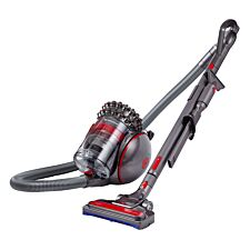 Dyson CY26 Cinetic Big Ball Animal 2 Bagless Cylinder Vacuum Cleaner - Red