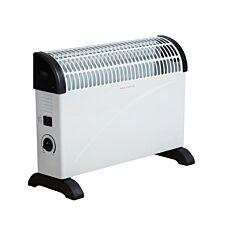 Robert Dyas 2KW Convector Heater