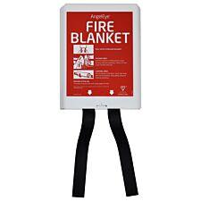 AngelEye Fire Blanket