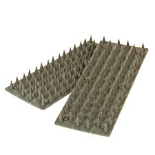 Defenders Prickle Strip for Walls and Sills