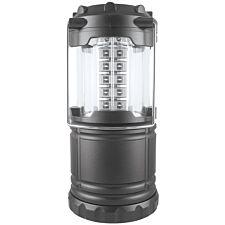 Unicom LED Collapsible Lantern