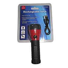 Unicom Rechargeable Torch