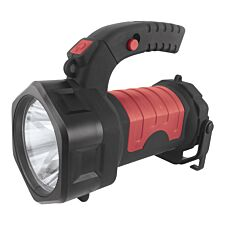 Unicom COB Spotlight & Lantern