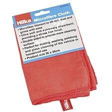Hilka Microfibre Cloth