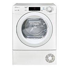 Candy GSVC10TE 10kg Tumble Dryer - White